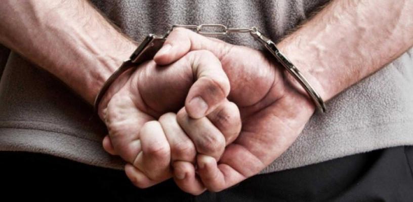 Тамбовского пенсионера осудили на один год за секс с 14-летней девочкой