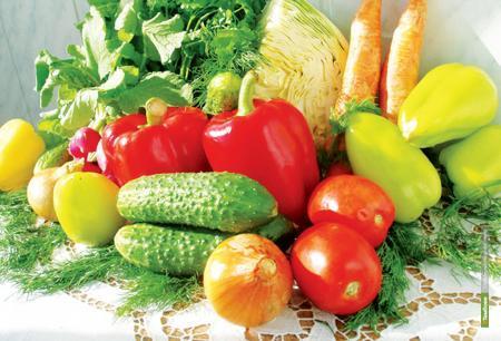 ООО «Тепличное» повысит объемы производства овощей
