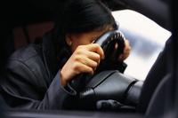 В России уже летом запретят праворульные авто