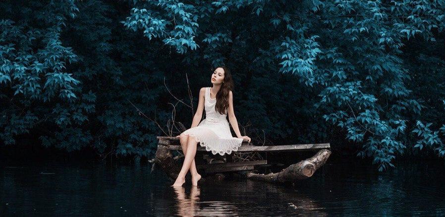 Тамбовскую красавицу можно поддержать в онлайн-голосовании конкурса «Мисс Россия — 2017»