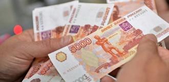 Чаще всего россияне берут кредиты наличными нежели с помощью карт