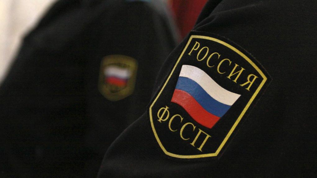 83 штрафа на 230 тысяч рублей: тамбовчанка не хотела их оплачивать