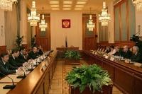 Медведев подписал указ об отсрочках от армии для священников