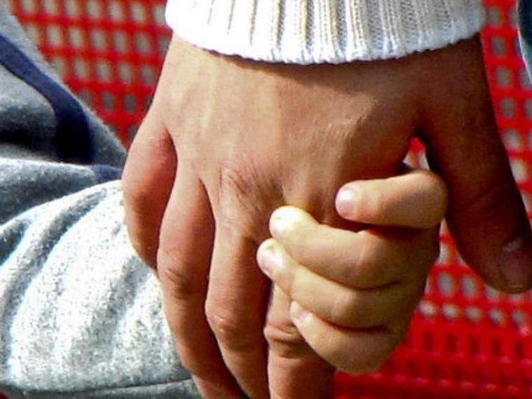 Тамбовщина присоединится к Всероссийскому дню правовой помощи детям