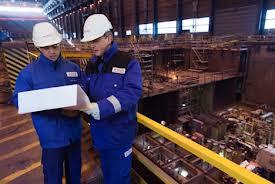 В 2014 году в регионе создадут около 800 рабочих мест