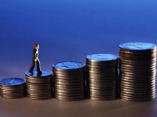 Начинающих предпринимателей на 2 года освободят от налогов