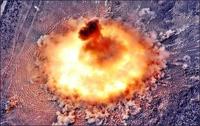Ученые предложили военным вооружиться нанопылью