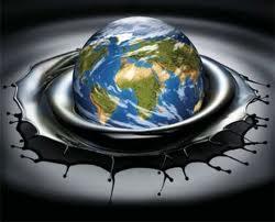 Минэкономразвития РФ повысило прогноз по цене на нефть