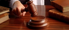 Тамбовчанину дали 23,5 года тюрьмы за зверское убийство сожительницы и ее дочки