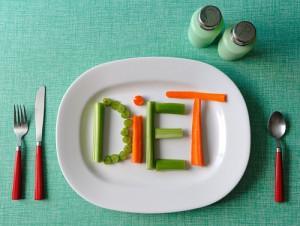 Холодильник будет следить за поглощением суточной нормы калорий