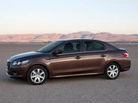 Продажи бюджетного Peugeot в России откладываются до мая