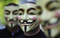 Властям США удалось арестовать члена хакерской группы LulzSec
