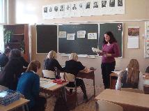 Тамбовские педагоги поборятся за 200 тысяч рублей