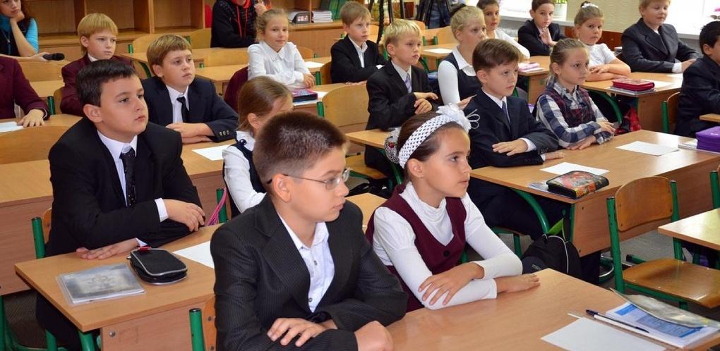 За год количество обучающихся во вторую смену в Мичуринске сократится на треть