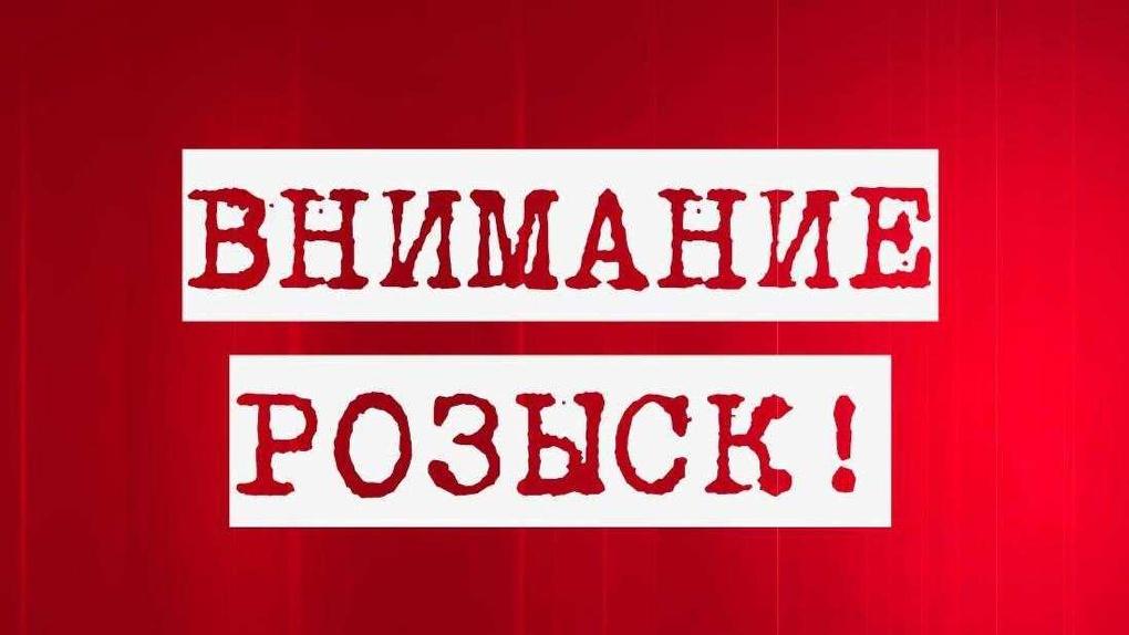 В Тамбовской области ищут 25-летнего мужчину: он ушёл из дома 11 января