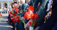 Ко Дню Победы тамбовчане получат георгиевские ленточки