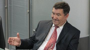 На реализацию планов тамбовского губернатора требуется 63 миллиарда рублей