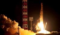 Неудачный спутник «Фобос-Грунт» таки рухнул, но куда?