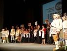 Фестиваль театров кукол в Тамбове открыли белгородцы