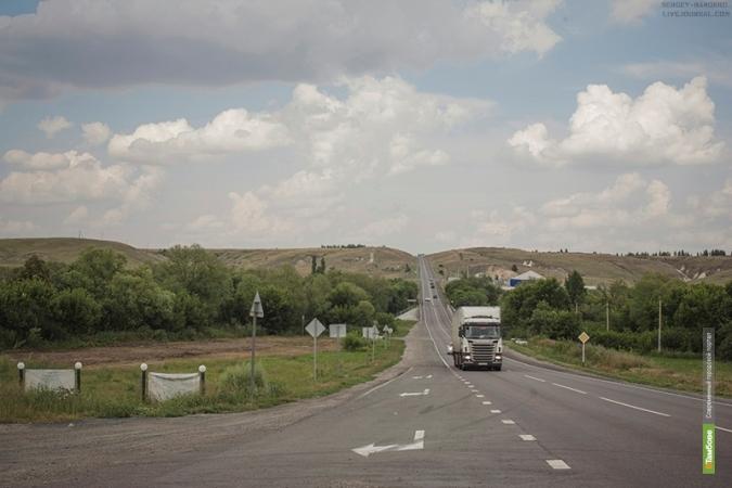 Сергей Повитков: Приключение Крым.Часть 1