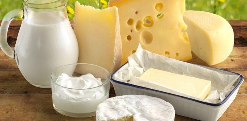 Есть нарушения! Изготовители молочки в регионе заплатят штрафы