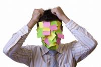 Психотерапевты не советуют работать в праздничные дни