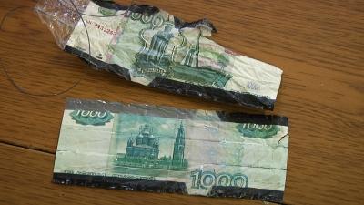 Ставропольцы «обогатились» за счет платежных терминалов Тамбова