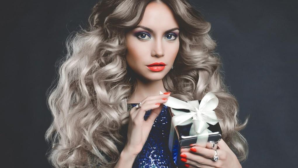 Какой подарок должен стать самым популярным в Тамбовской области на 8 марта?