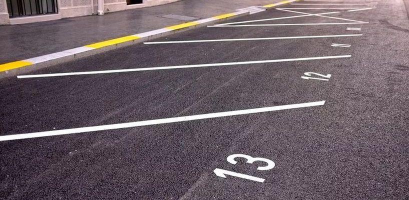 Парковаться по-новому: в Тамбове обсуждают новые нормативы