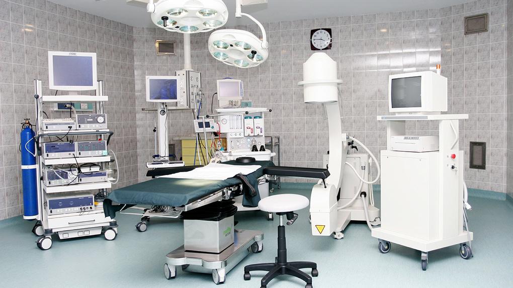 Бороться со смертностью: как будет развиваться система здравоохранения области в этом году