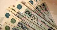 С начала года 18 процентов тамбовских компаний задерживали зарплату