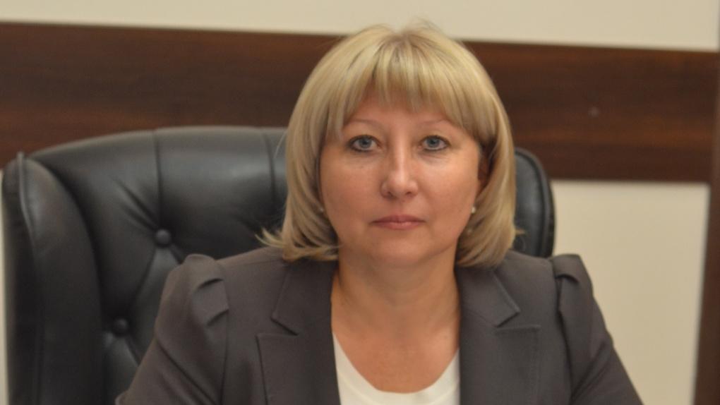 Тамбовский филиал РСХБ подвел итоги кредитования сезонных работ