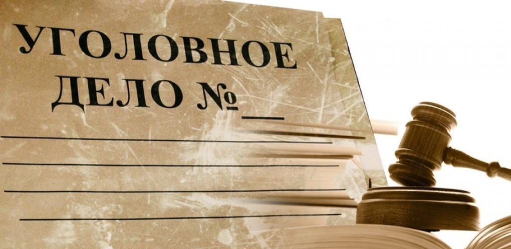 Сотрудникам стройфирмы задолжали зарплату на 5 миллионов рублей
