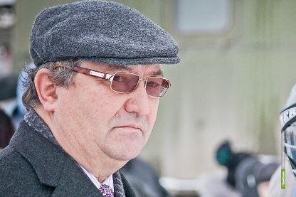 Олег Бетин улучшил позиции в медиарейтинге