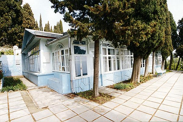 Крымчане прислали письменную благодарность жителям Тамбовщины