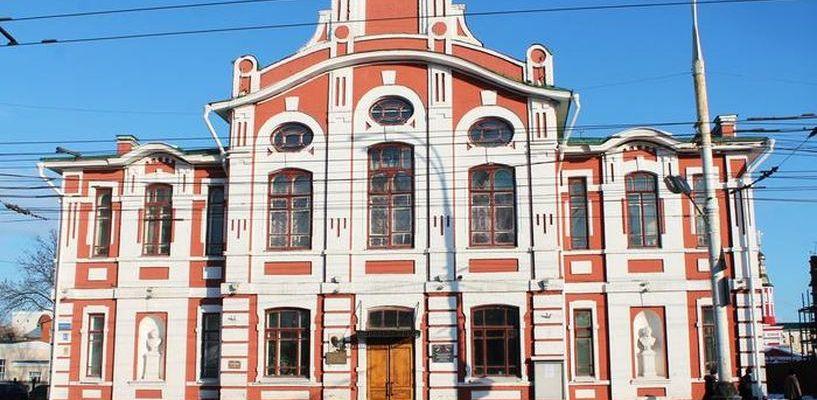 Рахманиновский институт вошел в число лучших вузов страны