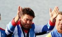 Олимпийский чемпион погиб во время тренировки