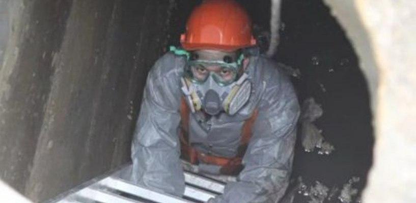 Трёх сотрудников токарёвской птицефабрики нашли мёртвыми на рабочем месте