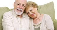 АЛМАГ для здоровья спины и суставов