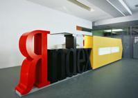 «Яндекс» занял две трети рынка контекстной рекламы в Рунете