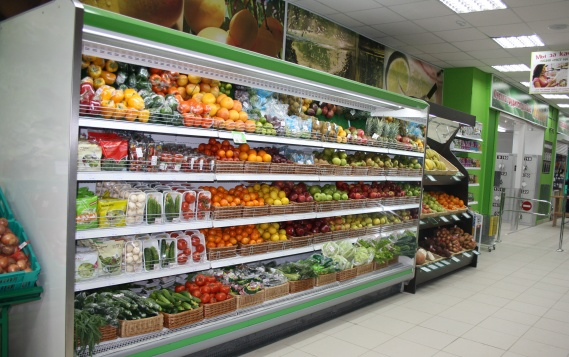 В регионе отмечается рост цен на картошку
