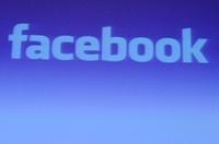 Facebook внесен в реестр запрещенных сайтов из-за рекламы наркотиков
