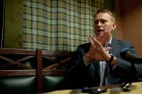 СК велел продолжить уголовное дело Навального и «Кировлеса»