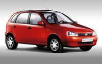 В Тамбове открылся новый автосалон Lada