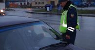 Автоинспекторы будут ловить водителей подшофе