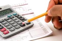Власти обещают не увеличивать налоги в 2012 году