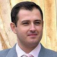 Бывшему сити-менеджеру Тамбова Максиму Косенкову скостили срок