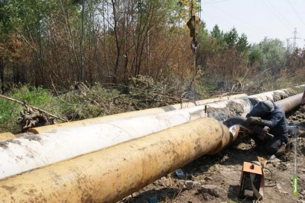 Тамбовский слесарь погиб во время ремонта водопровода