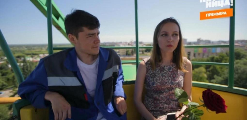 Ночь в полиции, слёзы, любовь: как самый молодой миллионер в России выживал в Тамбове