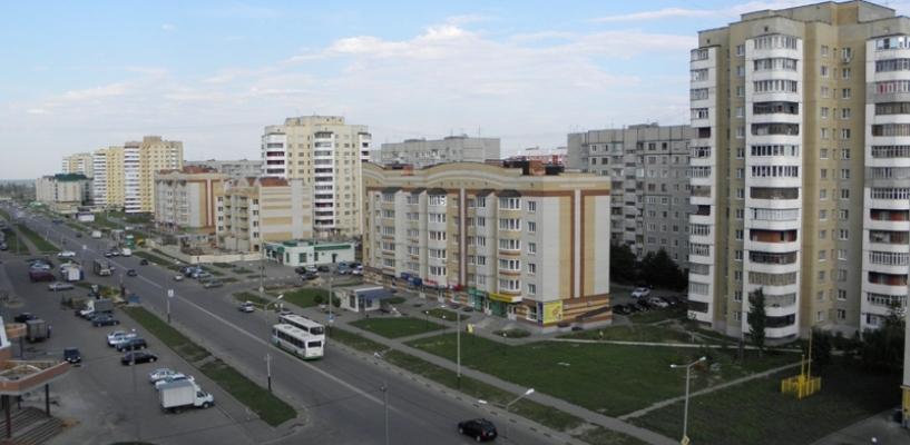 Тамбовчане не чувствуют себя в полной безопасности в родном городе